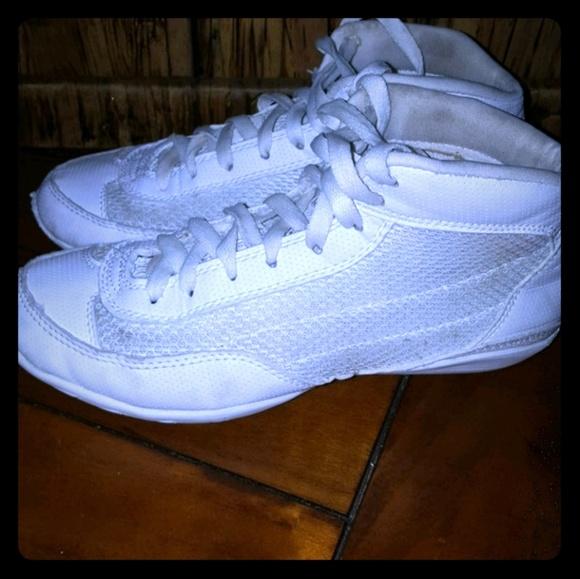 db1c470d4e9db No Limit Sportswear Shoes